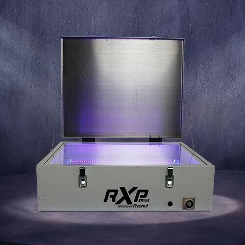 Ryonet RXP LED Screen Exposure Unit 20×24