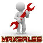 Maxsales_2009