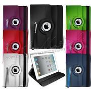 iPad Mini Case 360