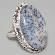Huge Opal Ring
