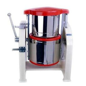 Electra 100 G Cocoa Grinder with Speed Controller