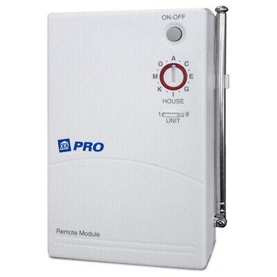 X10 PRO PAT03 16 Channel Transceiver