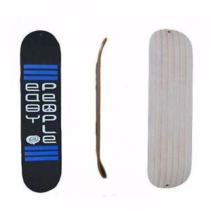Easy People Skateboard TSP2 Street Snow Waterskate Combo Mini Snowboard Skateboards + Snow Ski Leash