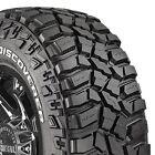 Cooper 285/75/16 Car & Truck Tires