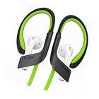 i-Blason Cell Phone Headsets