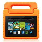 Kindle Fire HD Kids Case