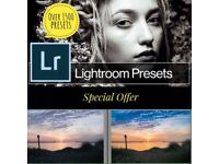 1500-Photo-Presets-for-Lightroom-Email-Delivery