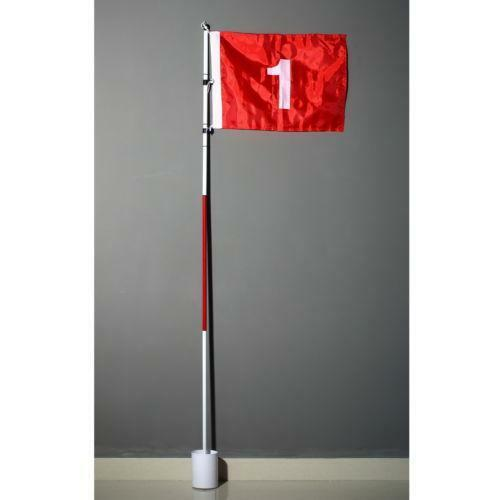 Golf Hole Cup Ebay