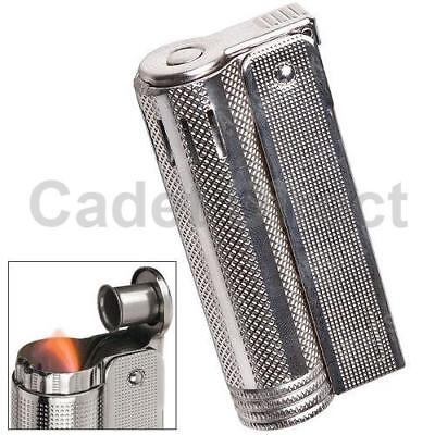 IMCO 6600 Style Windproof Lighter