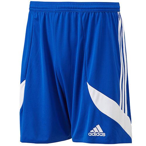adidas climalite mens soccer shorts
