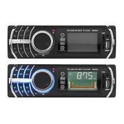Am FM Car Radio