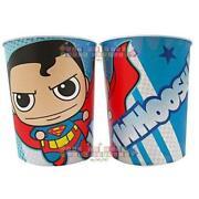 Superman Cup