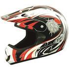 THH TX10 Helmet