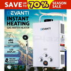 Devanti Hot Water Systems