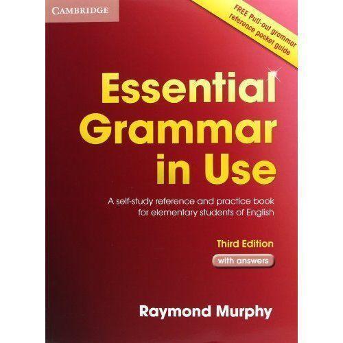 Raymond Murphy: Books, Comics & Magazines | eBay