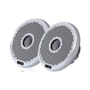 Fusion Marine Speakers