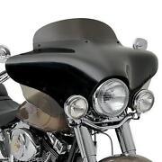 Honda Shadow Aero Fairing