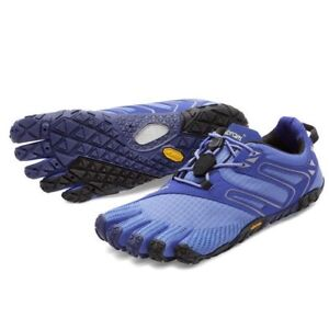 Ladies Vibram Fivefingers V-Trail size 8 or 8.5 BNIB