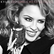 Kylie Minogue Book