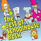 Schoolhouse Rock CD