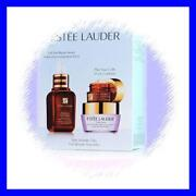 Estee Lauder Time Zone Eye Cream