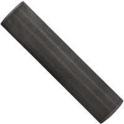 New York Wire Screen (NEW YORK WIRE USA 32'' x 100' ROLL CHARCOAL  ALUMINUM WINDOW SCREEN WIRE 4122305 )