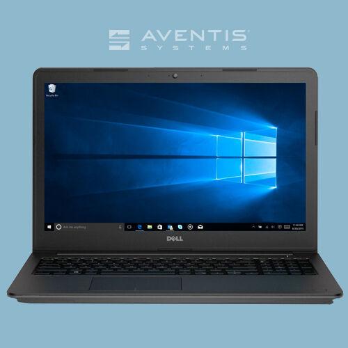 DELL Latitude 14 E5450 from Aventis Systems