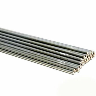 ER312 Stainless Steel Tig Rods 312 Welding Wire .045