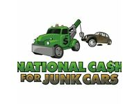 Cars Wanted Anything Considered Same Day Payment And Pick Up !