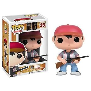 The-Walking-Dead-Glenn-Pop-Vinyl-Brand-New-IN-STOCK-NOW