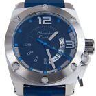 Alexandre Christie Casual Wristwatches