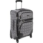 Nine West Luggage