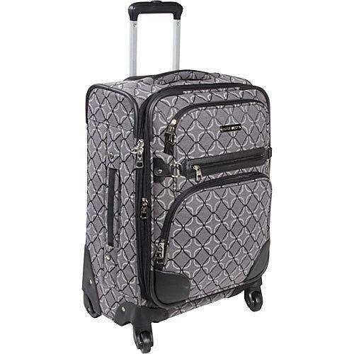 Nine West Luggage Ebay