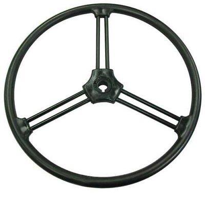 Steering Wheel Case L Dex R Dh Dc-3 Dcs So Dv Sc-4 D Si Sc Dc Dc-4 Di S Do Sc-3