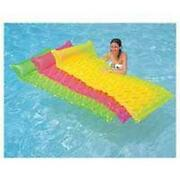 Large Pool Float