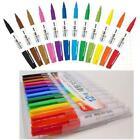 Whiteboard Pen