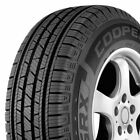 Cooper 245/65/17 All Season Tires