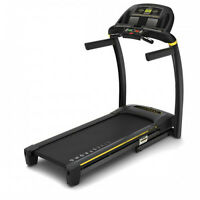 Livestrong Treadmill - Barely Used