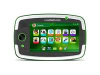 Leapfrog platinum kids tablet