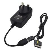 Asus Eee Pad Transformer Charger