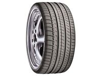 225 40 zr 18 92y extra load michelin pilot sport 4 ps4 tyre - BRAND NEW!!!
