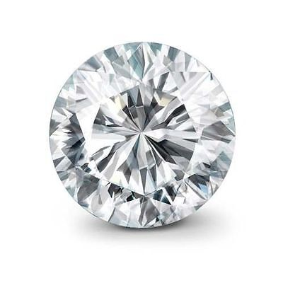 1.01 carat Round cut Loose Natural Diamond G color VS2 w/ GIA certificate