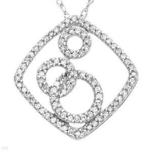 Brand New Jewellery Items - Gold & Silver - Diamonds too London Ontario image 1