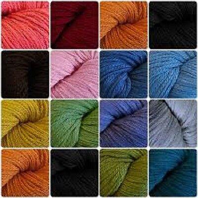 Cascade Cloud Yarn- Alpaca & Merino Blend- Super Soft- SALE- Select Color
