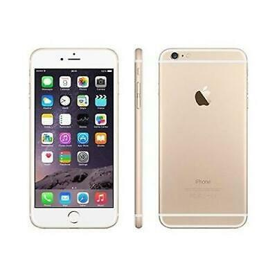 Apple iPhone 6 Plus - 16 64 128GB - Factory GSM Unlocked AT&T TMobile Smartphone
