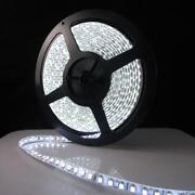 Super Bright LED Strip