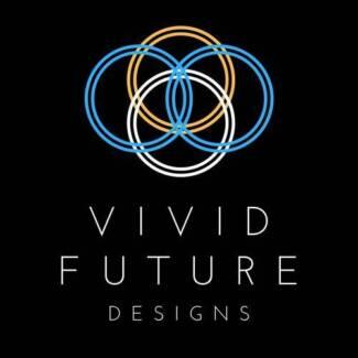 Vivid Future Designs