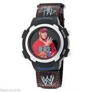 WWE Watch