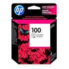HP Deskjet 460 Ink