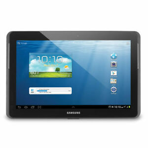 The Buying Guide for the Samsung Tab 2 10.1